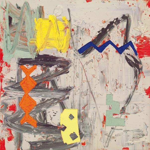 Yves Zustrassen painting 02