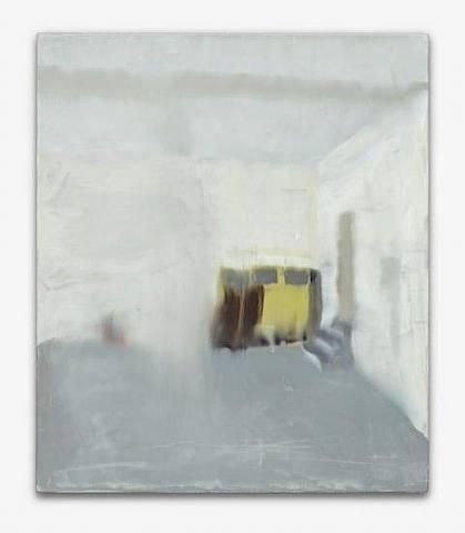 Stefan Kübler 02