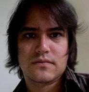 Ian-Carpenter-artist