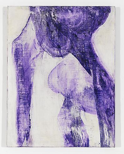 Bill Jensen painting 02