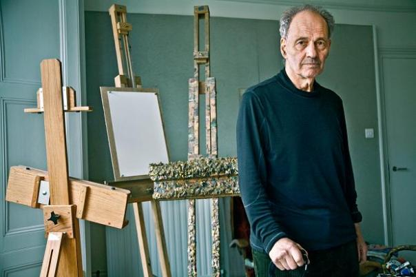 Frank_Auerbach_portrait_artist