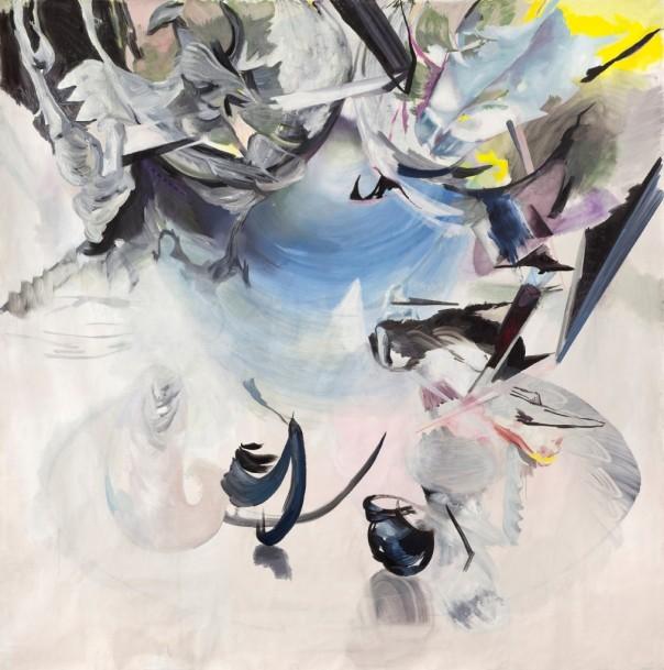 Sofia Bohltingk painting 02