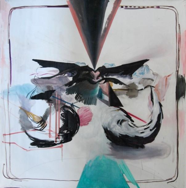 Sofia Bohltingk painting 03