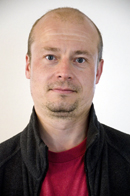 Vaclav Girsa artist