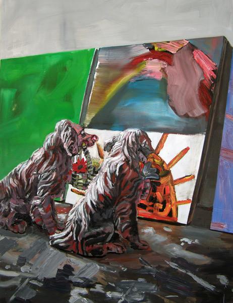 Collin_Johanson_painting_02