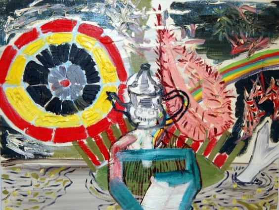 Haritz-Guisasola_painting.02