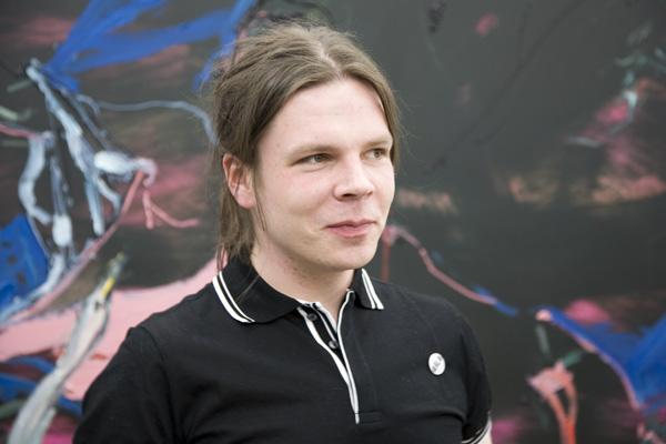 Jukka_Rusanen_artist