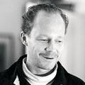 Michael_van_Ofen_artist_portrait