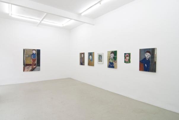 Waldemar_Zimbelmann_galerie