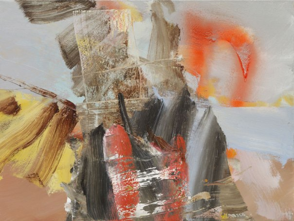 Bernard Lokai painting 03
