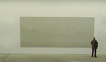 邱世华 Qiu Shihua 1940 painting 01