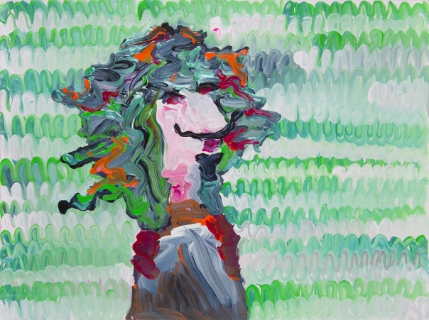 Edith Beaucage painting 02