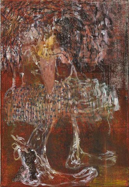 Peter Linde Busk art 02