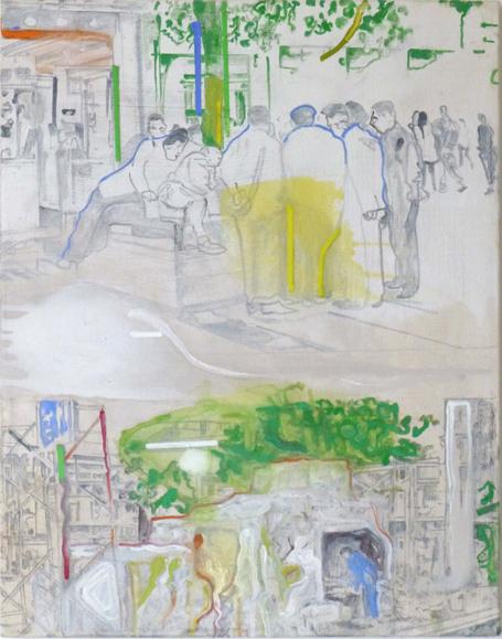Stefan Ettlinger painting 01