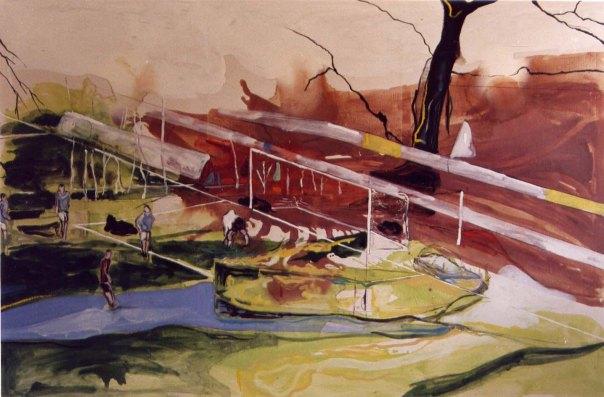 Stefan Ettlinger painting 02