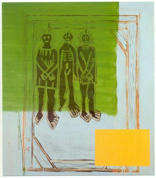 Walter Swennen 01