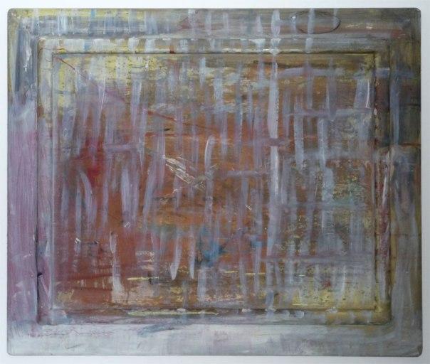 Walter Swennen 02