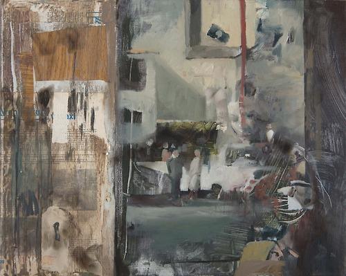 Daniel Pitin painting 03