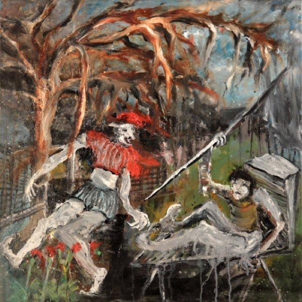 Emmanuelle Renard painting 00