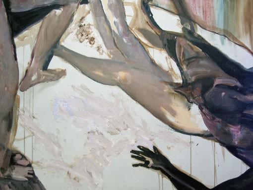 Felix-Gmelin painti ng 01