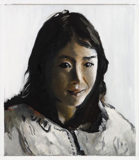 Hans Broek painting 01
