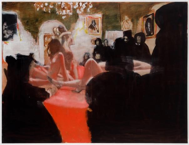 Hans Broek painting 03