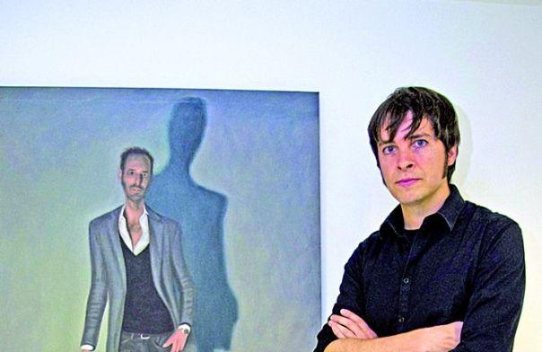 Juan-Fernandez-pintor