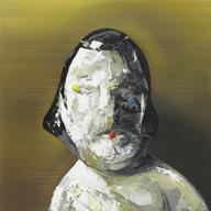 Marefumi Komura painting 01