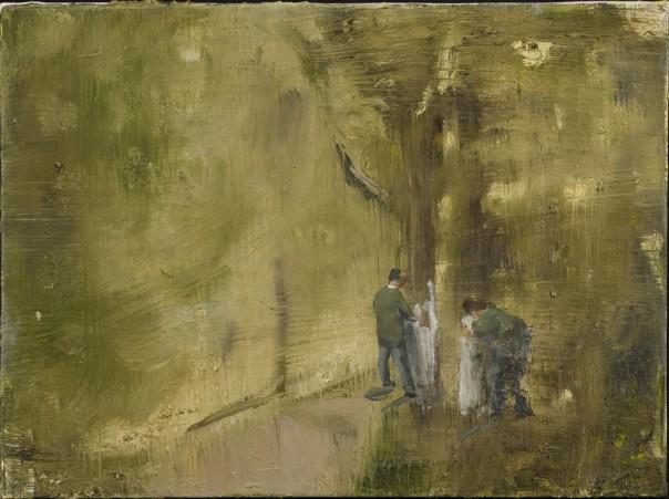 Marius Bercea painting 01