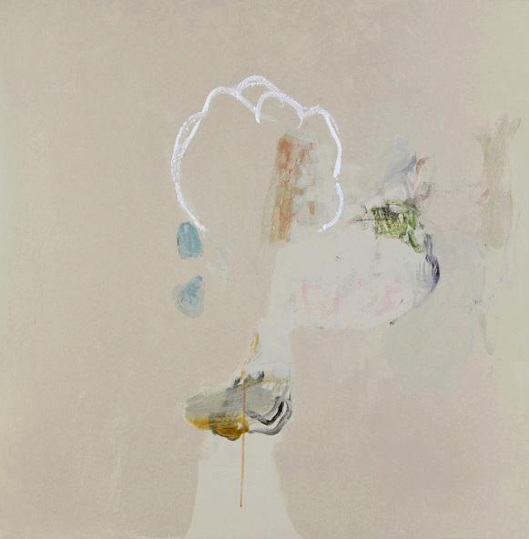 Nathalie Thibault art