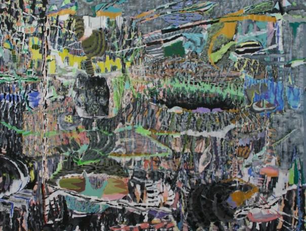 Omar Koubâa art 02