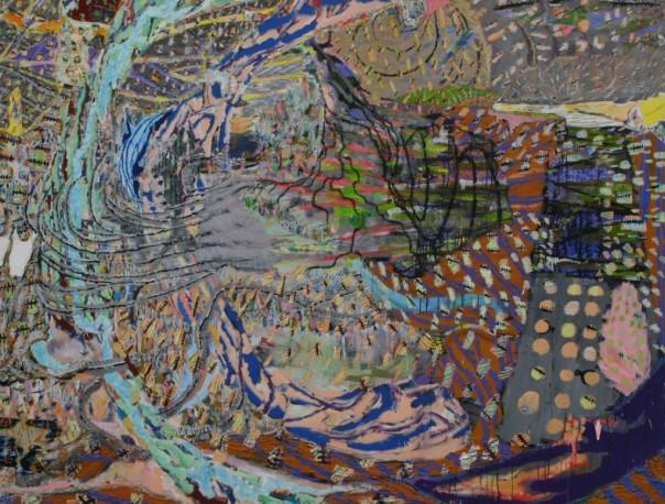 Omar Koubâa art 03