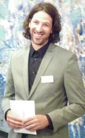 Omar Koubâa artist