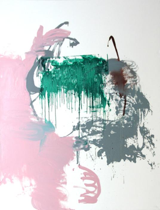 Ralf Dereich painting 03