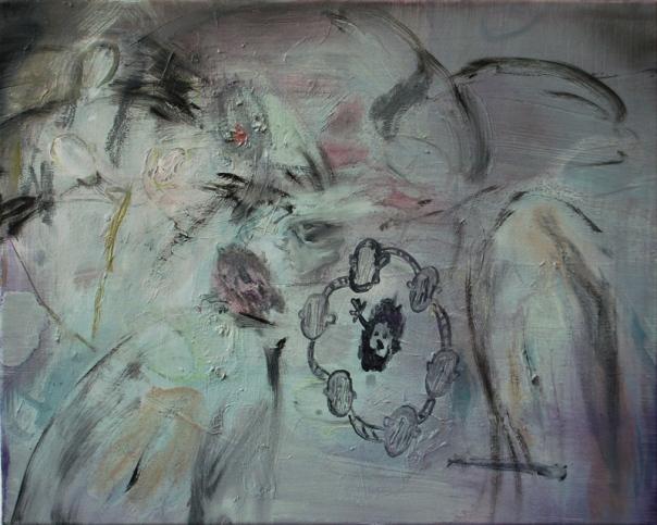 Sae Esashi painting 02