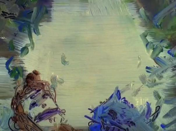 Sae Esashi painting 03