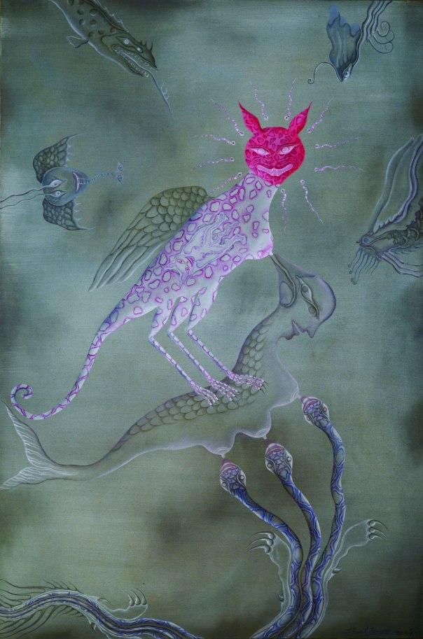 Sun Liang painting 01