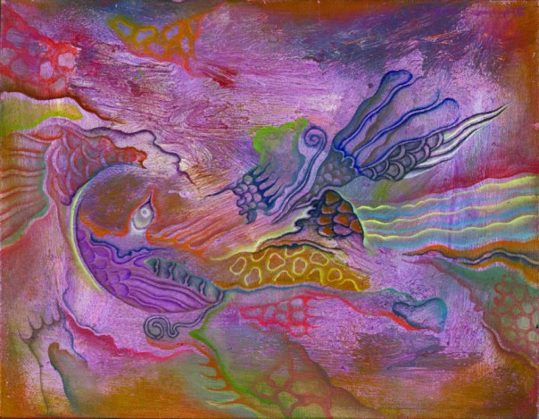 Sun Liang painting 02