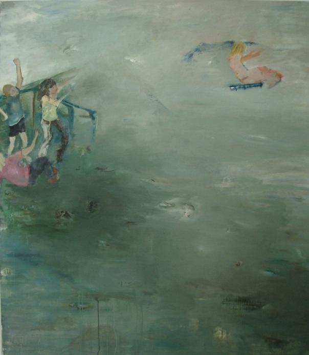 Elke Dombrowski 03