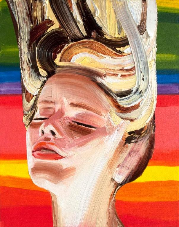 Erik Olson painting 03
