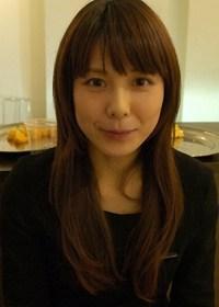 Sako Kojima artist