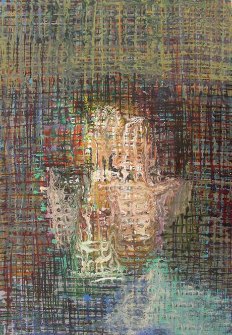 Wang Chengyun 03