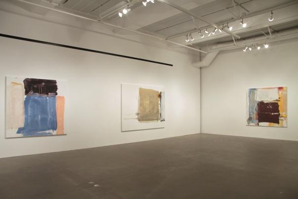 Caitlin Lonegan exhibit