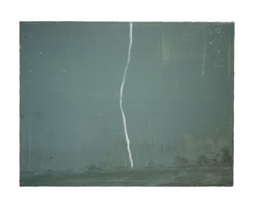 Ciarán Murphy painting 03