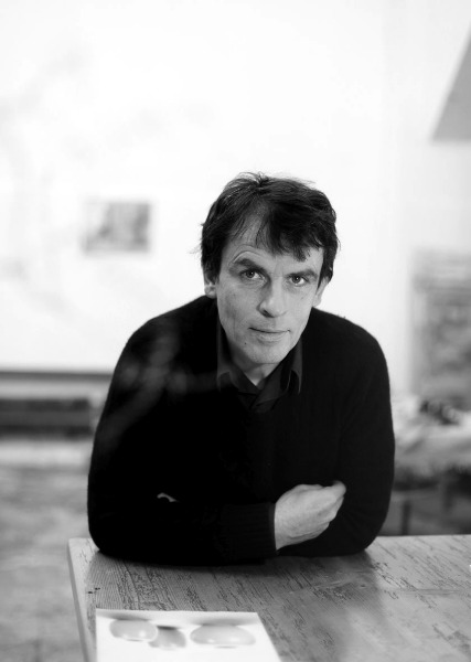 Clemens Kaletsch artist