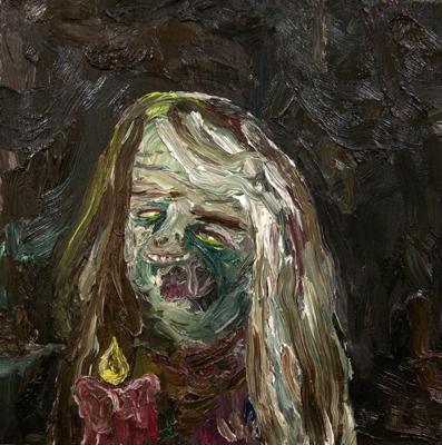 Daniel Jensen painting 01