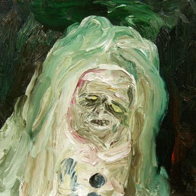 Daniel jensen painting 02