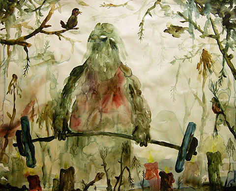 Daniel Jensen painting 03
