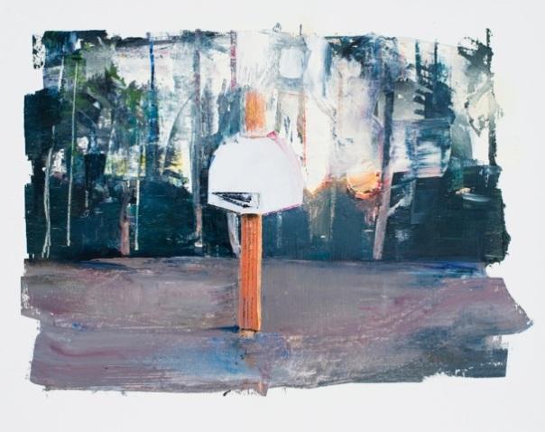 El Frauenfelder painting 02