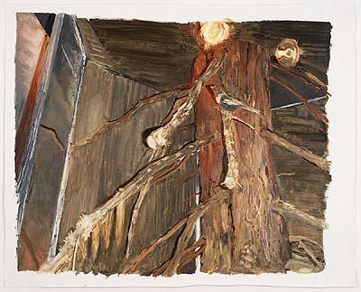 El Frauenfelder painting 03